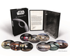 STAR WARS: EL ASCENSO DE SKYWALKER LLEGA EN EXCLUSIVA EN DVD Y BLU-RAY™ Y FORMATO DIGITAL