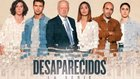 AMAZON PRIME VIDEO - DESAPARECIDOS - TRÁILER