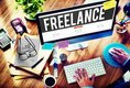 How to Work With Freelancers