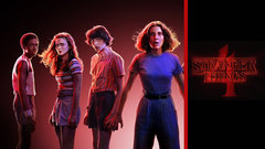 stranger-things-season-4-everything-we-know-so-far