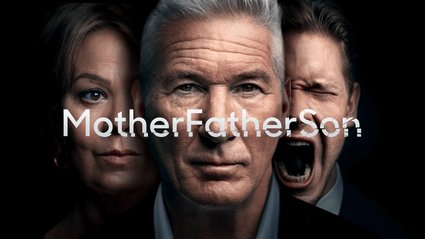MotherFatherSon_showtile.png.2019-02-27T13_10_19+13_00