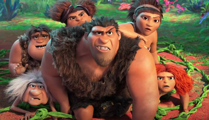 Croods-A-New-Age