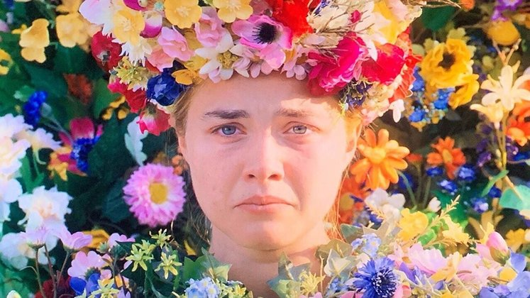 Midsommar: Una nueva Cult Movie