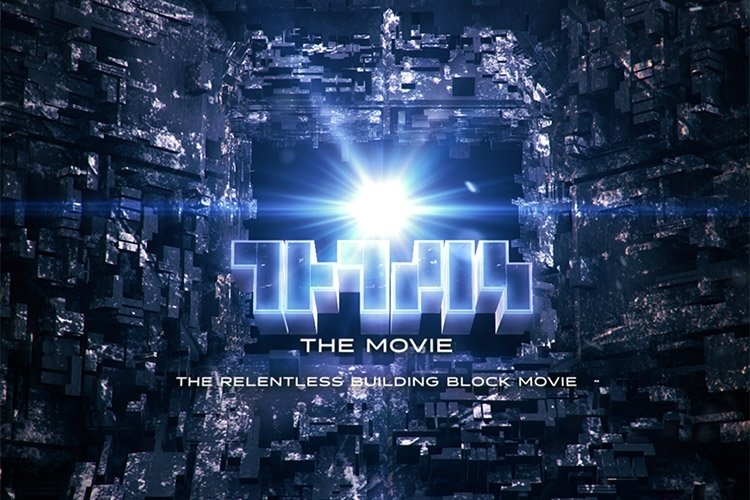 pixlspot_tetris_movie