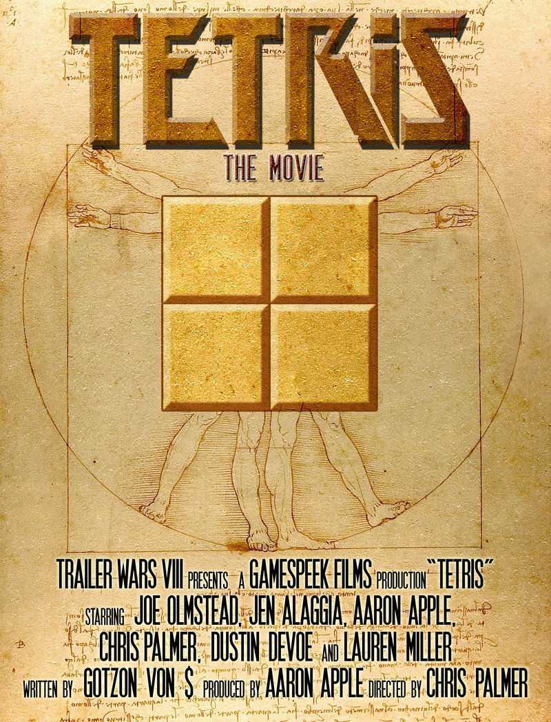 tetris_movie_poster_by_flash321