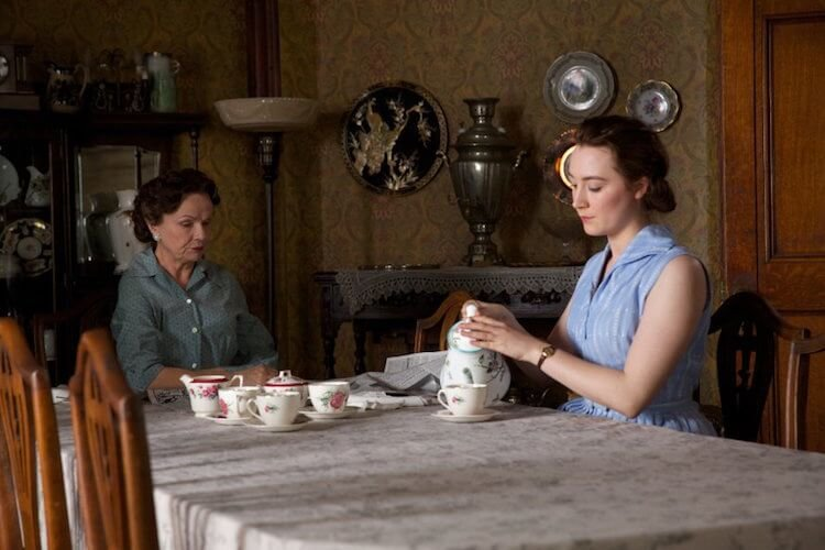 brooklyn-movie-still-001