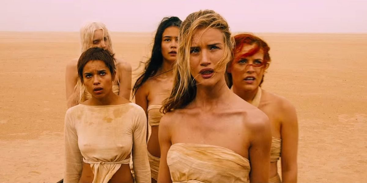 Mad-Max-Fury-Road-the-wives