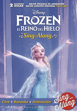 poster-frozen-sing-along-generico-300