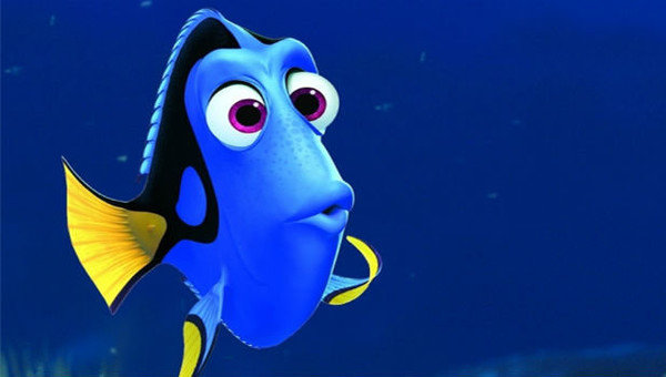 Finding-Dory-feature-image