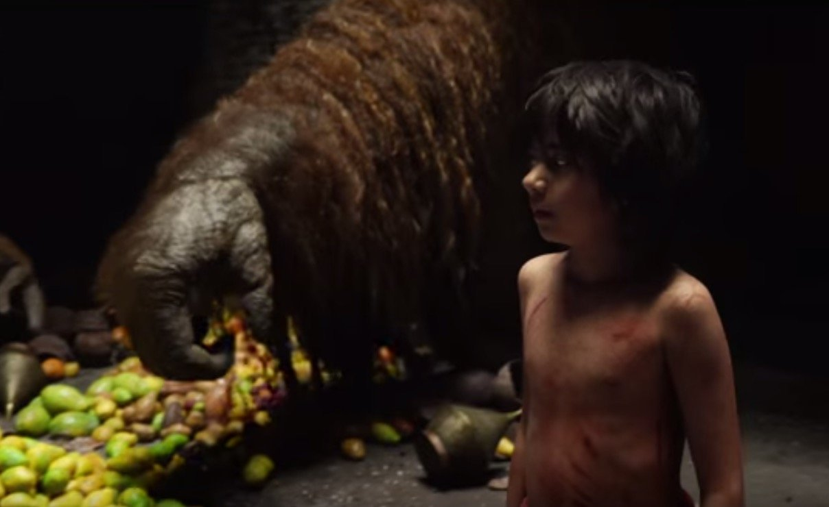 neel-sethi-the-jungle-book-disney-091615