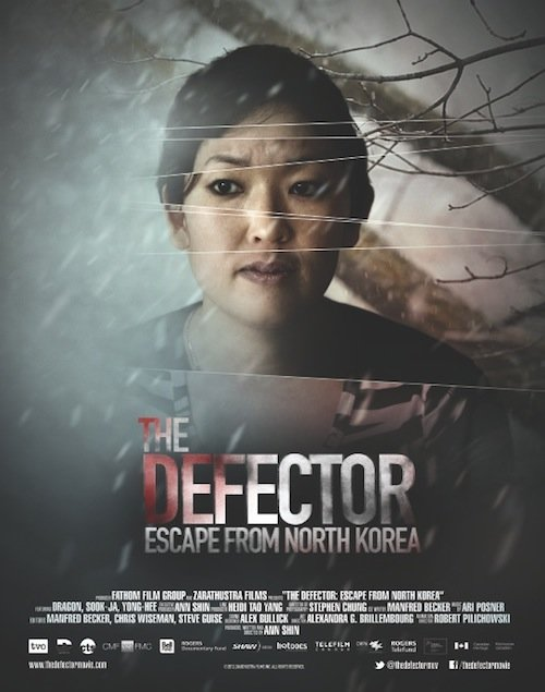 THE-DEFECTOR-Poster