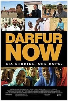 220px-Darfur_now_poster