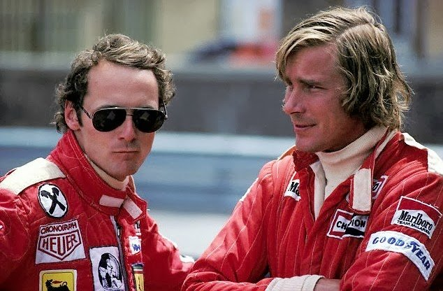 the-real-nikki-luada-and-james-hunt
