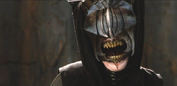 the_mouth_of_sauron_LOTR-e1299688884390