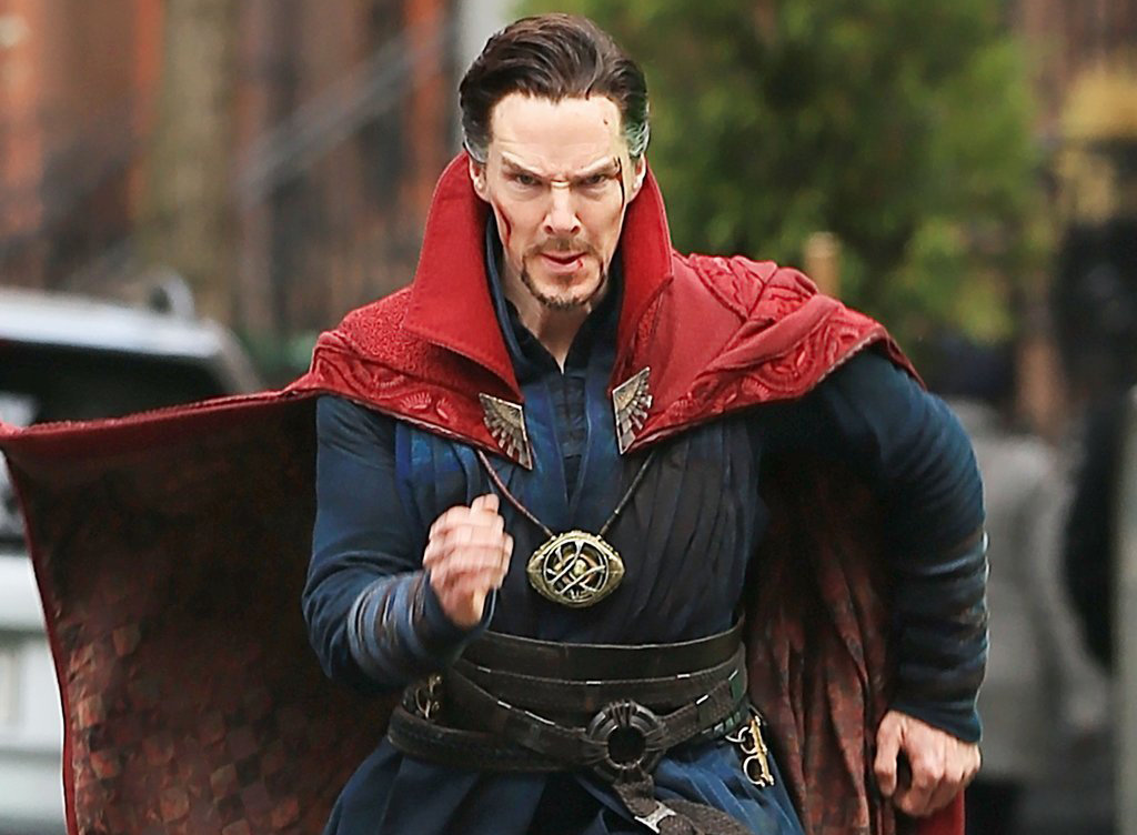 Benedict-Cumberbatch-Filming-Doctor-Strange-Set-Pictures2