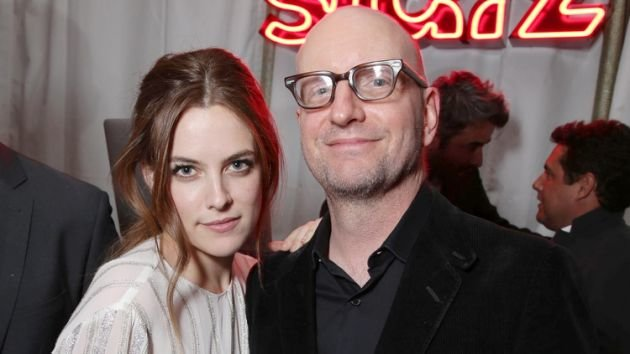 riley-keough-steven-soderbergh-2