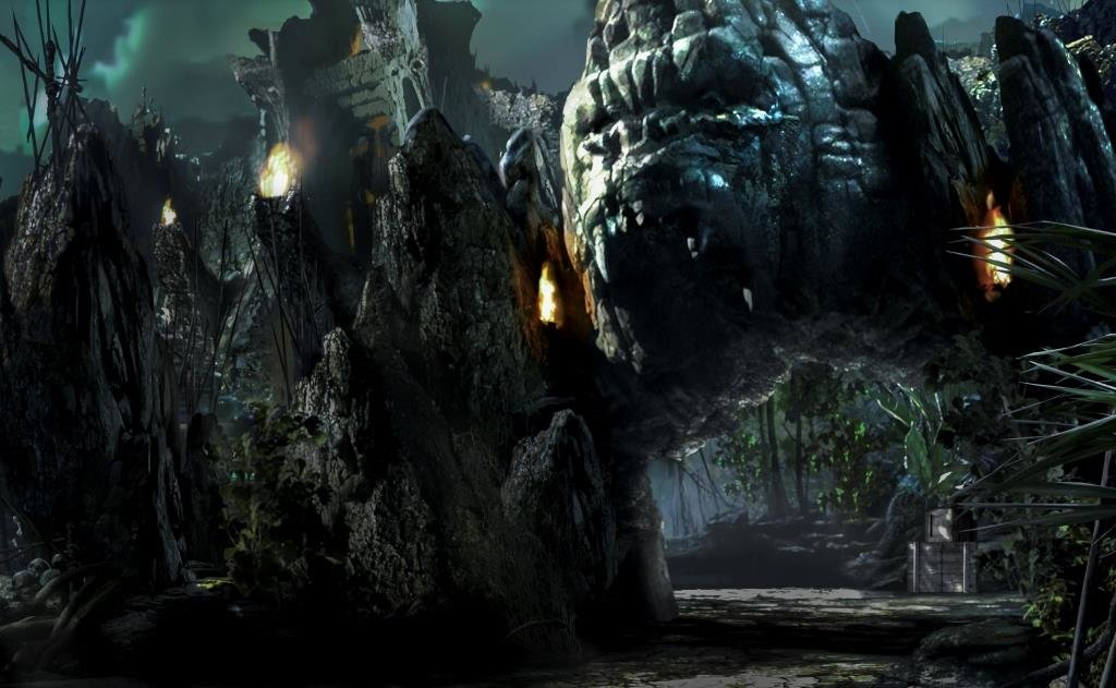Skull-Island-Reign-of-Kong-Entrance_LR_ADJ-cropped