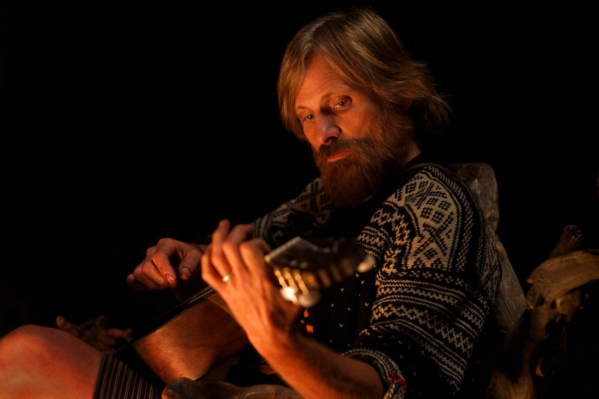 CF_00549_R_CROP