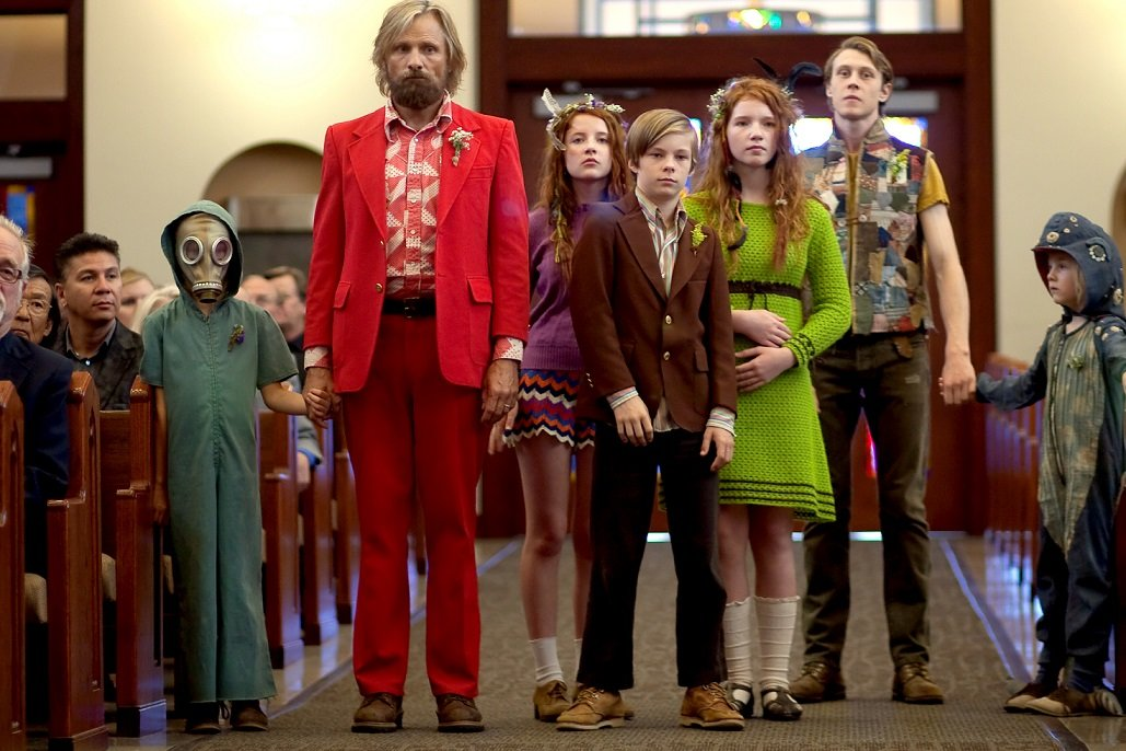 CF_01369_R
