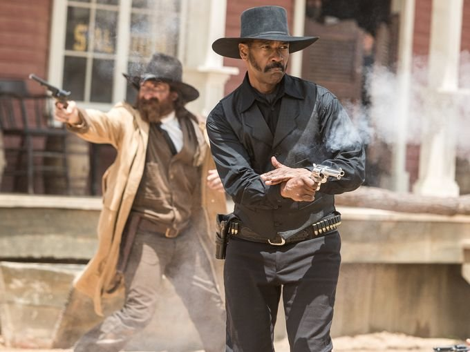the-magnificent-seven-denzel-washington