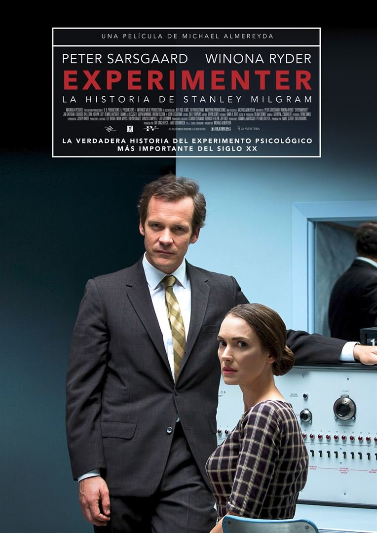 experimenter cartel
