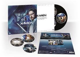 vintage_collection_xmen_20th_century_fox