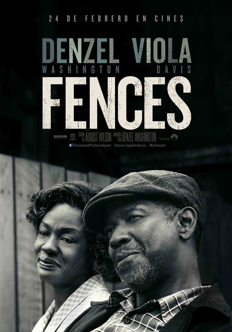 fences cartel