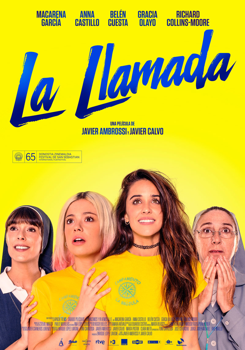 poster-final-de-la-llamada-original