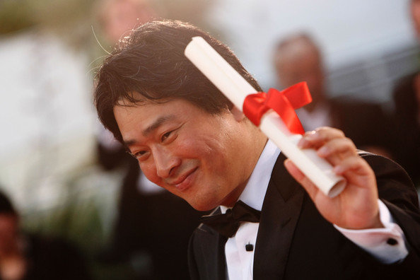 Park-Chan-wook-Palm-Award-Ceremony