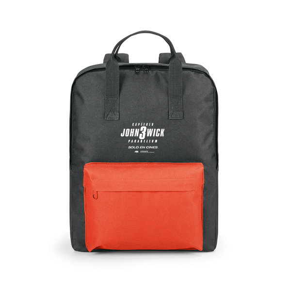 JW3_MOCKUP_BACKPACK (1)