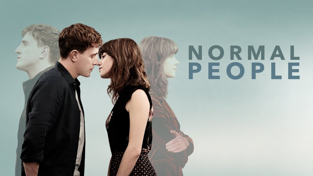 normal-people-bbc